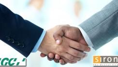 GC stärkt sein globales Portfolio mit neuer Partnerschaft