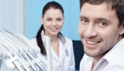 Beziehungsmarketing - Wer die Patienten holt, gewinnt!
