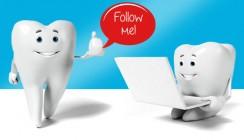 Social Media in der Praxis: Must-have oder Zeitfresser?