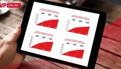 ZWP online-Newsletter: Spezialisten liegen im Trend