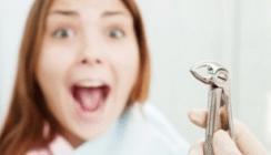 Psychologie in der zahnärztlichen Praxis