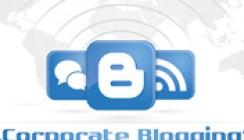 Corporate Blog: Infokanal für die Zahnarztpraxis