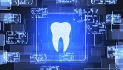 Zukunftsgesteuerte Zahnmedizin