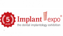 5 Jahre Fachmesse Implant expo®