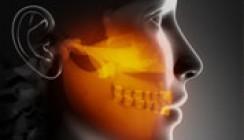 Erkrankungen der Mundschleimhaut