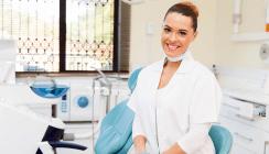 Zahnmedizinisches Fachpersonal