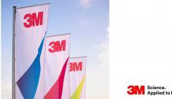 3M für den Deutschen Nachhaltigkeitspreis 2017 nominiert