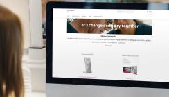 3Shape Community: Online-Plattform für Wissensaustausch und Vernetzung
