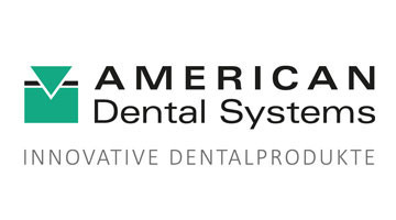 American Dental Systems GmbH
