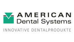 American Dental Systems GmbH