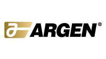 ARGEN Dental GmbH