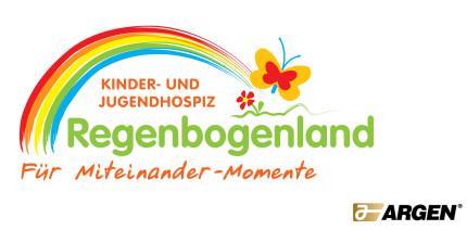 Argen spendet 10.000 Euro an Kinder- und Jugendhospiz