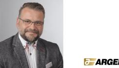 ARGEN on the Road: Neuer Außendienst in Sachsen-Anhalt und Thüringen