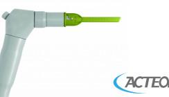 Acteon: Innovative Produkte – Schutz für Patienten und Team