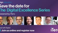 Neue Online-Seminar-Reihe von Align Technology