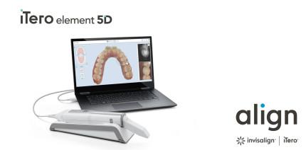 Digitalisierung in der Zahnmedizin: jetzt wichtiger denn je