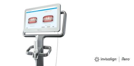Visualisierungstools verbessern Patientenakzeptanz der Behandlung