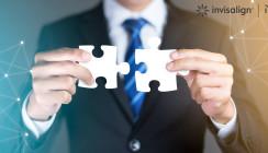 Übernahme: Align Technology erwirbt exocad