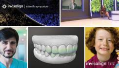 Align: Digitales Invisalign Scientific Symposium