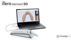 IDS 2019: Align Technology präsentiert iTero Element 5D