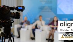 Align Technology Growth Summit 2021 für Zahnärzt:innen