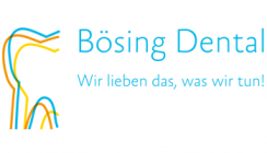 Bösing Dental GmbH & Co. KG