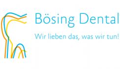 Bösing Dental GmbH & Co. KG