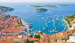 Save the date – 2. Dentaler Adria Kongress in Kroatien