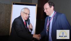 12. Experten Symposium des BDIZ EDI in Köln: Stand der digitalen Implantologie