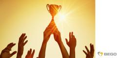 3. BEGO Clinical Case Award: Jetzt bewerben