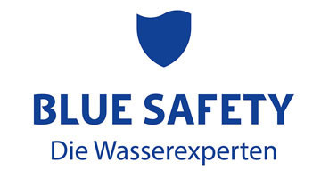 BLUE SAFETY GmbH