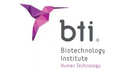 BTI Deutschland GmbH