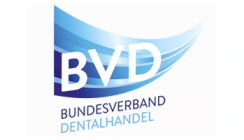 BVD - Bundesverband Dentalhandel e.V.