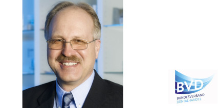 Andreas Meldau zum Vizepräsidenten der ADDE gewählt