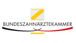 Bundeszahnärztekammer - Arbeitsgemeinschaft der Deutschen Zahnärztekammern e.V. - BZÄK