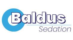 Baldus Medizintechnik GmbH
