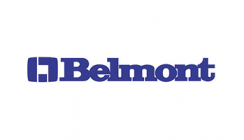 Belmont Takara Company Europe GmbH