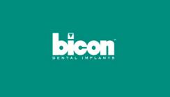 Bicon Europe Ltd.