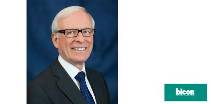 Interview mit Dr. Vincent J. Morgan zu den Vorteilen von TRINIA