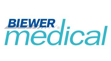BIEWER medical Medizinprodukte