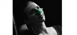 Maskensystem Axess™
