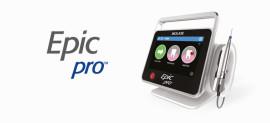 Waterlase Epic Pro