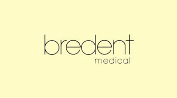 bredent medical GmbH & Co. KG