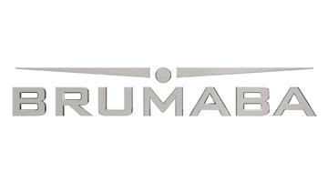 BRUMABA GmbH & Co. KG