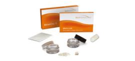 BioHorizons® Biomaterialien