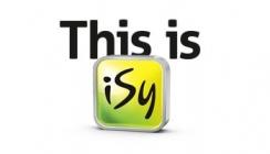 iSy - ein intelligentes Konzept