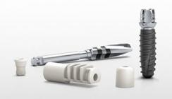 iSy® Implantatkonzept