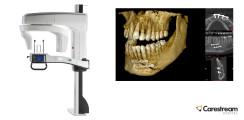 Carestream Dental: Dentale Innovationen intelligent umgesetzt