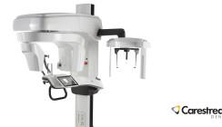 Carestream Dental: Digitale Bildgebung rEVOlutioniert