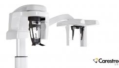 Carestream Dental überzeugt mit CAD/CAM und ganzheitlichen Lösungen